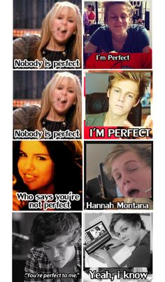 """Nope"" by caspar-lee-anon ❤ liked on Polyvore"