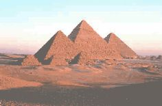ancient egypt - blows my mind they built these and more..