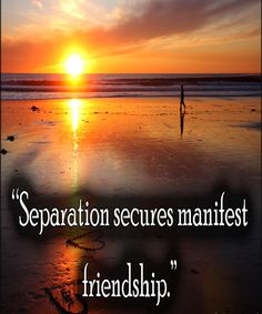 Separation secures Funny Thank You Quotes, This Is Us Quotes, Separation Quotes, Indian Proverbs, Soul Friend, Affirmation Quotes, Motivational Posters, Amazing Quotes, Quote Prints