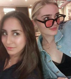 Zombie Disney, Zombie 2, Meg Donnelly, Disney Channel, Housewife, Famous People, Queen, Stars, American