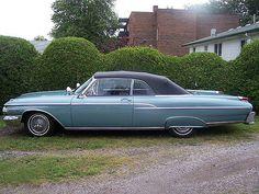 1962 mercury monterey | 1962 Mercury Monterey | Flickr - Photo Sharing!
