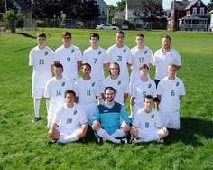 Varsity Boys Soccer 2014 Soccer Boys, Athletics, Sports, Hs Sports, Sport, Exercise