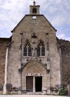 Château de Tallard 05130 Tallard