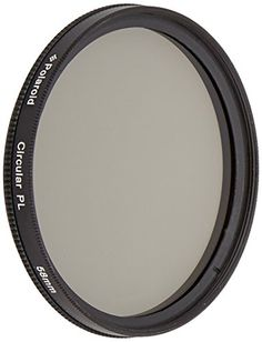 72mm set pol-filtro CPL gris historial filtro 72 mm