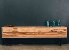 Our handmade furniture sale is still on for a limited time! This striking solid timber credenza is one of the many beautiful pieces we have…