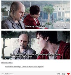 Best Memes, Funny Memes, Jokes, Funny Cute, Hilarious, Warm Bodies, Stuff And Thangs, Book Nerd, Tumblr Funny