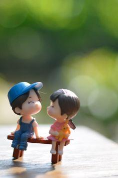 Free stock photo from June · Pexels Love Cartoon Couple, Cute Cartoon Pictures, Cute Couple Art, Cute Cartoon Girl, Cute Love Pictures, Cute Love Cartoons, Cartoon Pics, Romantic Cartoon Images, Doraemon Wallpapers