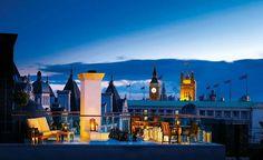 7 The-Royal-Penthouse-Corinthia-Hotel-London