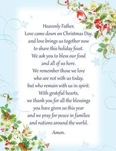 Prayer For Wedding Reception