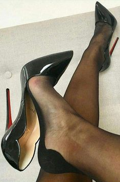 390a1221429d77  Stilettoheels  Hothighheels Tacchi Collant