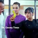 Watch: HOW FUNNY official trailer