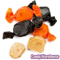 Mary Jane Peanut Butter Kisses Candy: 16-Ounce Bag
