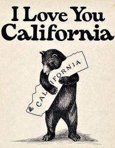 <3 #sandiego #california