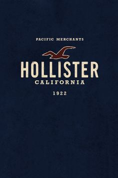 Hollister wallpaper wallpapers handy hintergrund - Abercrombie and fitch logo wallpaper ...