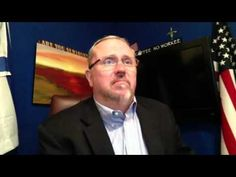 "PROPHECY ALERT: NASA & British Build ""Space Ark"" Save Humanity"