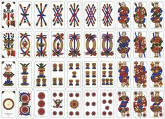 Spiritual Readings - Free Psychic Chat Free Psychic Reading Online, Free Psychic Chat, Kublai Khan, Tarot Card Decks, Tarot Cards, The Hierophant, Suit Card, Twelfth Night, Tarot Readers