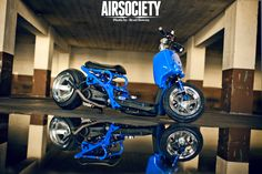 honda-ruckus-bagged-air-ride-stance-scooter-007