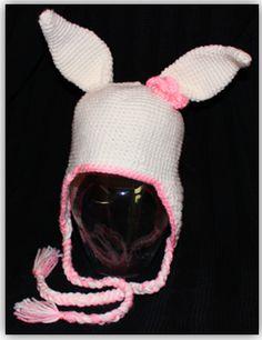 crochet-bunny-hat-pattern