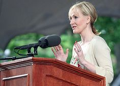 J. K. Rowling > http://forum.nuovasolaria.net/index.php/topic,622.msg6300.html#msg6300