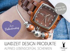 Apple Watch, Design, Fashion, Accessories, Gift Cards, Valentines Day, Women's, Moda, Fashion Styles