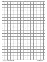 black and white graph paper pdf - Beni.algebra-inc.co
