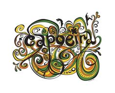 #Capoeira Art #health #fitness