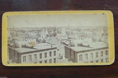 http://www.ebay.com/itm/Manchester-NH-New-Hampshire-Stereoview-/391102069437?