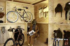 adventure journal daily bike brooks popup