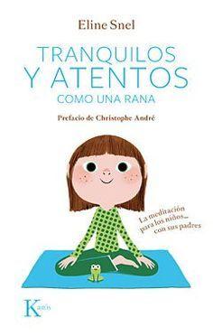 Mindfulness (atención plena) ~ Orientación en Galicia