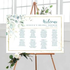 #seatingchart #seatingplan #seatingchartsign #findyourseat #seatingchartposter #bridalshower #bridalshowerdecor #bridalshowersign #bridalshowersigns Cream Roses, Blush Roses, Seating Chart Wedding, Seating Charts, Rgb Color Space, Photo Booth Frame, Wedding Welcome Signs, Floral Theme, Print Store