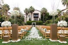 estancia-la-jolla-wedding-34