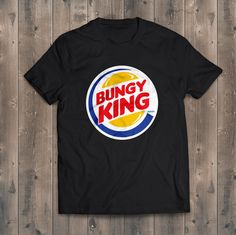 NEW FUNNY T-SHIRT DESIGNS AVAILABLE NOW at http://fortee.co.nz/collections/funny-tees.