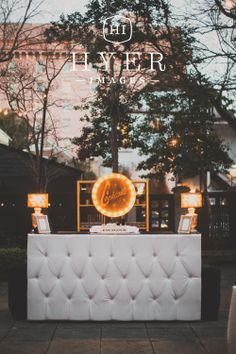 Wedding At The Gibbes Museum Charleston SC Event Planning By Ooh Events Photography Hyer Images Jennifer Redfern Birthday Party Ideas