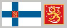 peoples of finland - Google Search