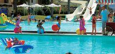 kos-royal-park-kids-activities    #AllInclusiveHotel  #FamilyHotel  #FamilyHolidays