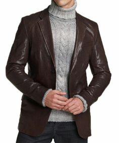 Suits - Oregonleatherboy %