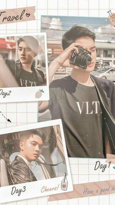 Kyungsoo, Kaisoo, Exo Ot12, Chanbaek, K Pop, D O Exo, Exo Lockscreen, K Wallpaper, Do Kyung Soo