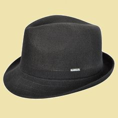 6eb6034ca 65 Best Drobe images in 2018 | Mens fashion, Hats for men, Cool hats