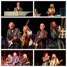STYX Nashville Symphony, Nashvile, TN 2/19/15