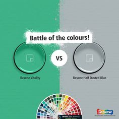 Image result for resene vitality Colour Board, Chart, Colours, Image