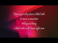 This video is about MercyMe - Even If - (with lyrics) Video made by Gary McDuffee. I don't own any rights, for entertainment and worship purposes onl. Christian Music Lyrics, Christian Songs, Christian Life, Christian Quotes, Mercy Me Songs, Praise Songs, Me Too Lyrics, Music Heals, Sing To Me