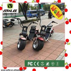 Check out this product on Alibaba.com App:2017 NEW 1200W citycoco scooter electric bings electric scooter pink scooter https://m.alibaba.com/A3qyU3