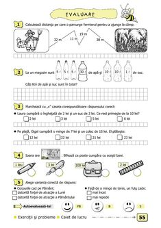 100 Day Of School Project, 100 Days Of School, School Projects, Math 4 Kids, Visual Perceptual Activities, School Lessons, Math Worksheets, 100th Day, Printable Coloring Pages