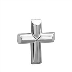 Tiffany and co charms tiffcharm881016 This Tiffany Jewelry Product Features: Category:Tiffany & Co Charm Material: Sterling Silver Manufacturer: Tiffany And Co Get this Tiffany Jewelry Online, for a wonderful keepsake for yourself or as a gift to a loved one. Choose Tiffany Charm can save certain money for you and easy to match the suites.