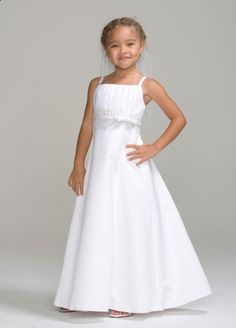 b22772133bbd 43 Best Flower Girl and Ring Bearer images in 2019