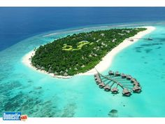 Cheap Maldives Honeymoon Tour Packages from India Smart Holiday Shop Smart Holiday Shop has become one of the most reliable and reputed tour operator offering you a gamut of . Maldives Honeymoon, Visit Maldives, Beautiful Places To Visit, Wonderful Places, Amazing Places, Maldives Weather, Lonely Planet, Travel Around The World, Around The Worlds