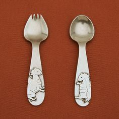 kitchens by design ri spoon set from beehive kitchenware 6591