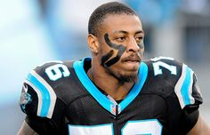 NFL has suspended DE Greg Hardy 10 games without pay.