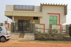 New Buildings ready for Gruhapravesam. for details: 9441859364