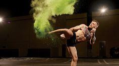 4 gouden tips van Conor McGregor hoe je een bar fight moet aanpakken